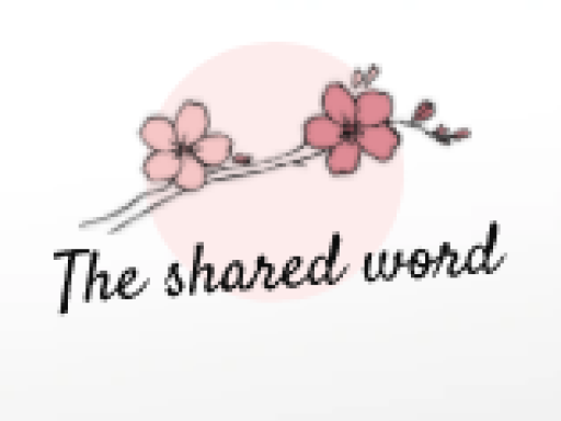 The Shared Word